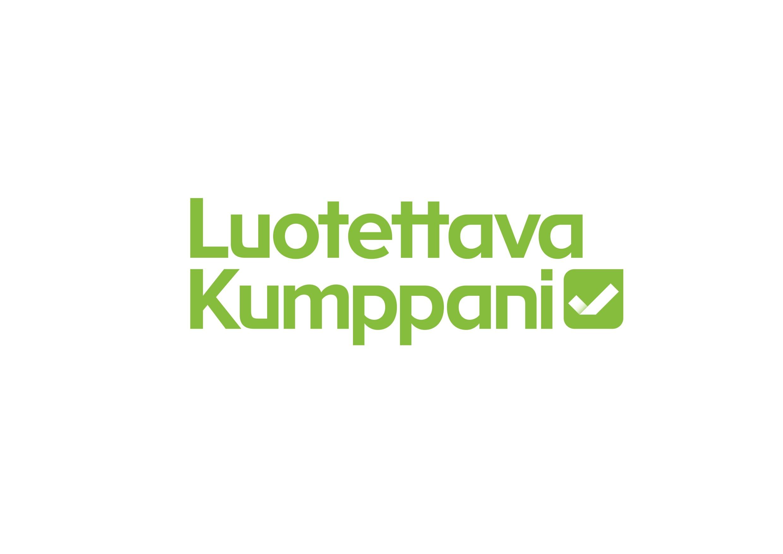 https---www.tilaajavastuu.fi-wp-content-uploads-2015-04-luotettavakumppani_RGB_-jpg- (1)