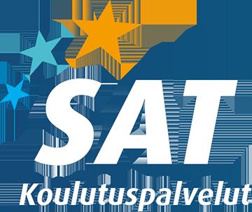 SAT Koulutuspalvelut Oy