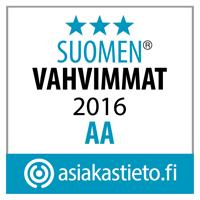 SV-AA-2016-SahkPeruslogo-FI_